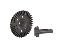 differential// pinion gear Traxxas 6778 Ring gear differential Brand NEW