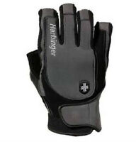 Harbinger Training Grip Weight Lifting Bike Gloves