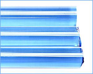 Dunkelblau-Transparent-4-5mm-per-Meter-Effetre-Glasstaebe-T056