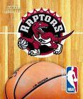 On the Hardwood: Toronto Raptors by J M Skogen (Hardback, 2014)