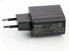 Gateway 825GM Chicony Keyboard Driver Download (2019)