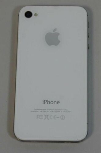 Apple iphone a1387 unlock