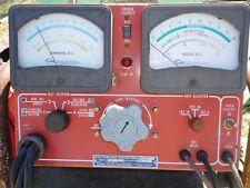 sun electric vat 28  full user manual+quick start man pdf computer cd