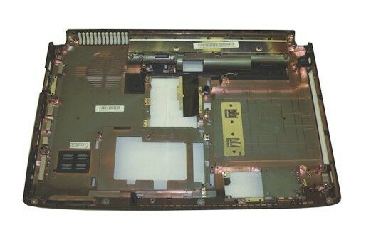 Gateway TC79 ALPS Touchpad Linux