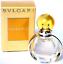 Bvlgari-Goldea-Mini-Eau-de-Parfum-EDP-Women-Perfume-Fragrance-5ml-New-in-Box miniature 3