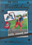 MALE BIRTHDAY CARDS CHOICE OF MANY,SNOOKER,SPORTS,TRAIN,STEAM,CYCLING,BOAT J3