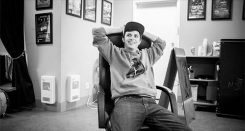 Watsky with Feed The Biirds and Chukwudi Hodge Tickets (16+ Event)