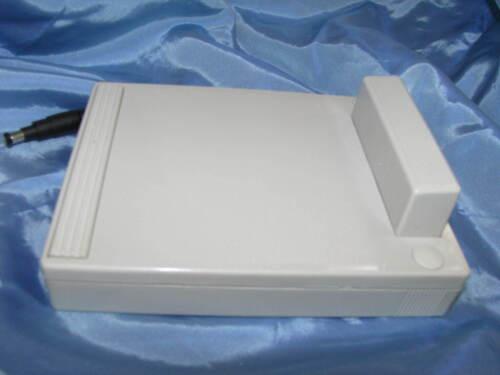PFAFF Foot pedal speed Controller 2000 Series 4132265-01 90-222070-01