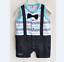 baby-clothes-romper-newborn-boys-girls-romper-bodysuit-baby-pyjama-cartoon thumbnail 77