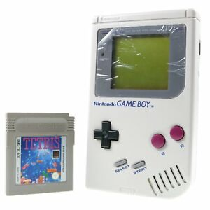 Gameboy-Nintendo-Game-Boy-Classic-Tetris-Gameboy-TOP-ZUSTAND