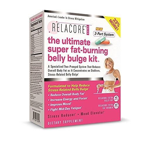 super burning fat