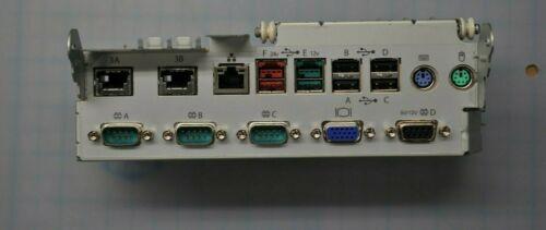 7429998 TDX261 IBM Toshiba 4852-570 Tailgate Assembly