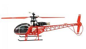 Amewi-Hubschrauber-LAMA-mit-2-4-GHz-Sender-RTR-25168