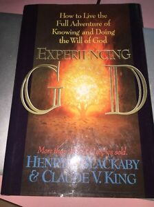 Experiencing-God-How-to-Live-the-Full-Adventure-of-Knowing-and-Doing-the-Will