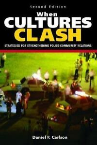When-Cultures-Clash-Strategies-for-Strengthened-Police-Community-ExLibrary