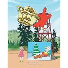 Little Rosie Posie Visits Chicken by Rosalie Bruno Tosh (Paperback / softback, 2014)
