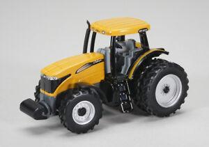 1-64-SPECCAST-AGCO-CHALLENGER-MT655C-4WD-TRACTOR-W-REAR-DUALS