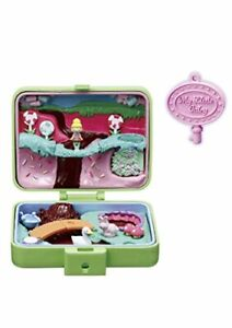 Re-ment-My-Poco-Fairy-My-Poco-Fairy-Dulces-2-Chocolate-Otono-Japon