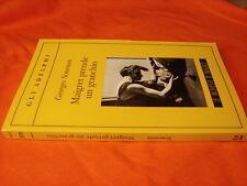 (Georges Simenon) Maigret prende un granchio 2007 Adelphi Gli adelphi 273