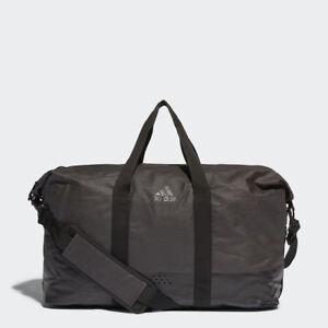 Team Bag S99948 Duffel Gym