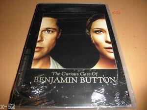 CURIOUS-CASE-of-BENJAMIN-BUTTON-dvd-BRAD-PITT-cate-blanchett-DAVID-FINCHER
