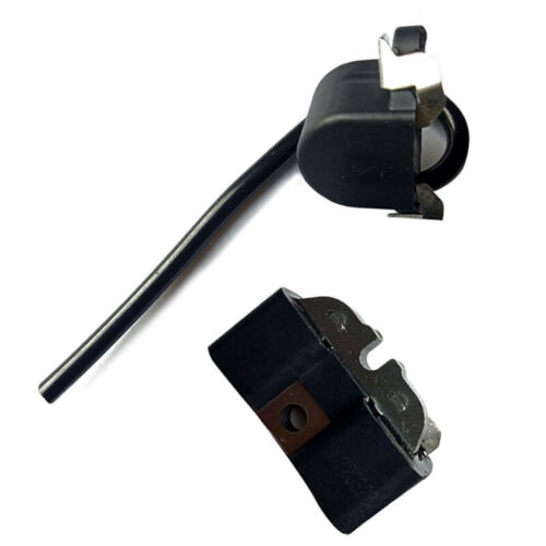 Ignition Coil For HUSQVARNA OEM 501812702 288XP 281 181 Chainsaw Tool Supplies