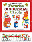 Richard Scarry's Favorite Christmas Carols by Richard Scarry (Mixed media product, 2009)