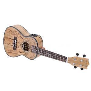 ammoon-24-034-Deadwood-Rare-Material-Ukulele-Hawaii-Guitar-4-String-Ukelele-T7Q2