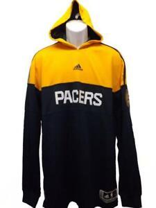 Nuevo-Indiana-Pacers-Hombres-L-XL-2XL-3XL-4XL-5XL-2-en-Tribunal-Luz-Peso
