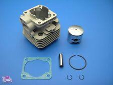 Original Zenoah Zylinder-Kit für den Zenoah G 270 RC