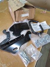 Kolpin Gun Boot Bracket for Gun Boot IV Side Mount Position on Wire Mesh 20039