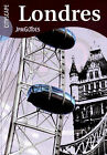 Londres Cityscape by Dan Colwell (Paperback, 2008)
