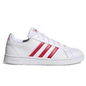 Scarpe Adidas  Grand Court Base W Codice EG4031 - 9W