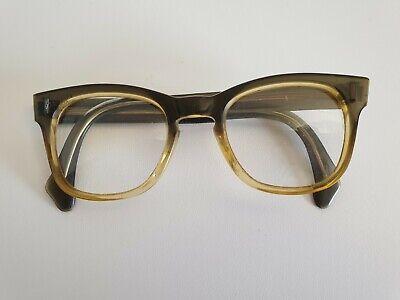 Nett ????vintage 1950s 1960s Glasses, Eyeglasses ????