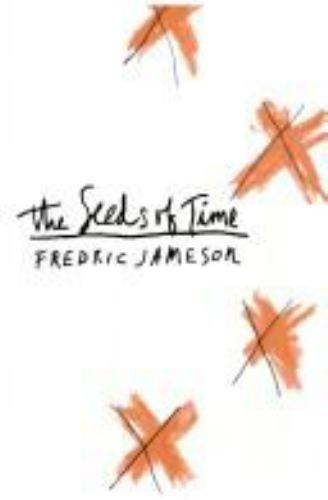 The Seeds of Time by Jameson, Fredric