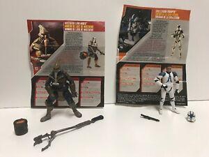 star-wars-saga-legends-Mustafar-Lava-Miner-amp-501st-Legion-Trooper-Lot