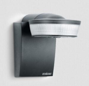 steinel bewegungsmelder infrarot sensor sensiq 300 grad. Black Bedroom Furniture Sets. Home Design Ideas