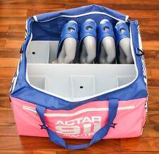 Actar 911 Infantry Infant Cpr Rescue Training Dummy Manikins 4 Pack Bag