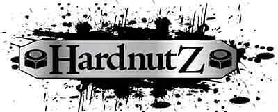 HardnutZ Helmets