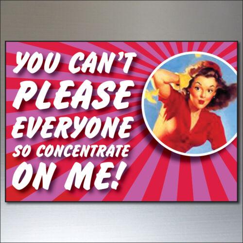 Fridge Magnets Inspirational humorous funny Quotes Vintage Set 0f 8 magnet No.1