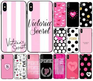 cover victoria's secret iphone 6 originale