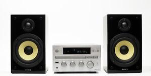 Sony-CMT-G1ip-micro-Hi-Fi-System-CD-MP3-USB-fuer-Apple-mit-FB
