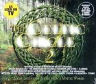 Celtic Circle 2 0828766459029 by Various Artists CD