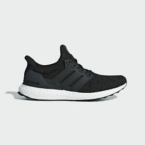 Details about NEW Adidas Ultra Boost 4.0 CM8116 Carbon Men's Running Shoes