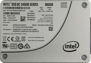 Intel-SSD-DC-S4600-960GB-2-5-034-SSD
