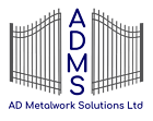 admetalworksolutions