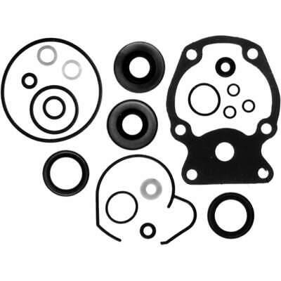 White Sierra International 18-2682 Lower Unit Seal Kit