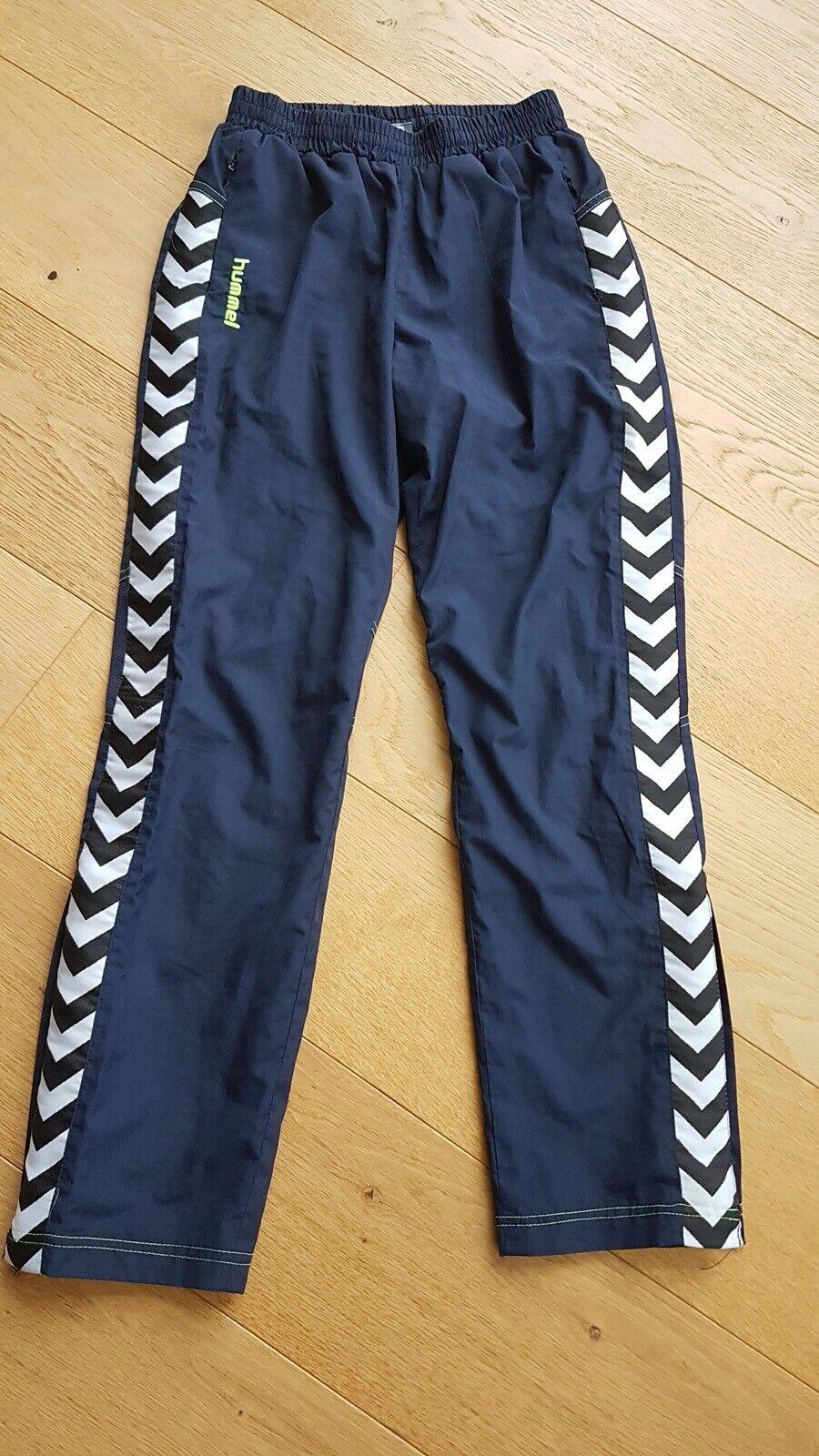 Bukser, Træningsbukser, Hummel
