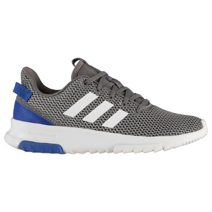 Adidas Cloudfoam Racer Zapatillas para hombre nos 10.5  3 ref 1070