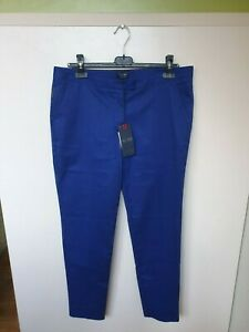 armani jeans usa